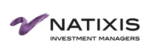 Logo Natixis Investment Managers