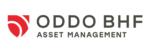 Logo ODDO BHF Asset Management