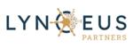 Logo Lynceus Partners