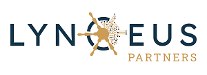 Lynceus Partners