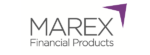 Logo Marex Financial Products