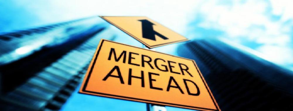 La folie des fusions et acquisitions est de retour !