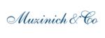 Logo Muzinich & Co.