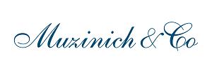 Muzinich & Co.