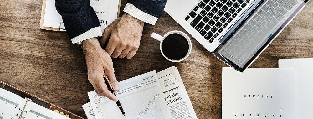 Faut-il encore investir dans les petites et moyennes capitalisations européennes?