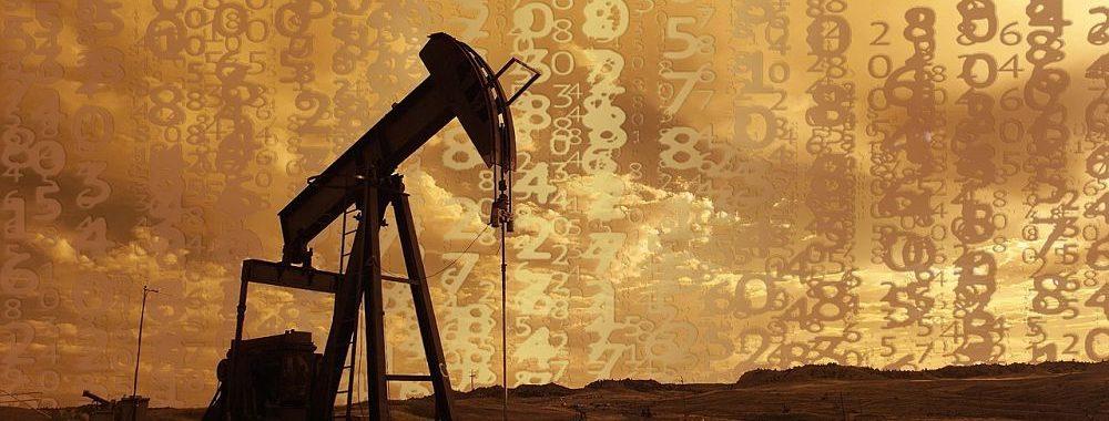Gagnants et perdants de la chute des cours pétroliers