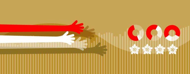 Sponsors et partenaires
