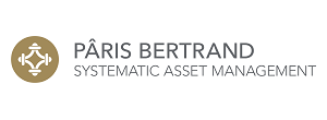 Pâris Bertrand Systematic AM