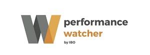 Performance Watcher