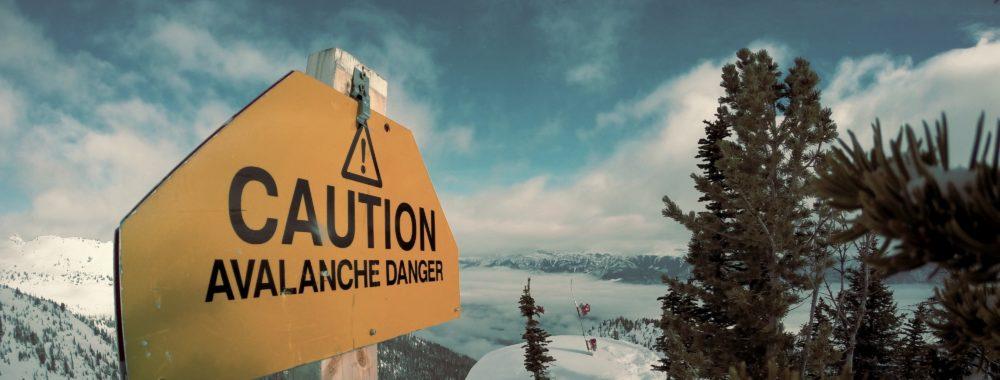 Les trois risques majeurs pour 2019