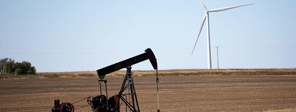Un pétrole bas n'empêche pas la poursuite du développement durable et responsable