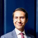 Rolando Grandi, CFA, Gérant d'Echiquier Artificial Intelligence