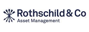 Rothschild & Co Asset Management Europe