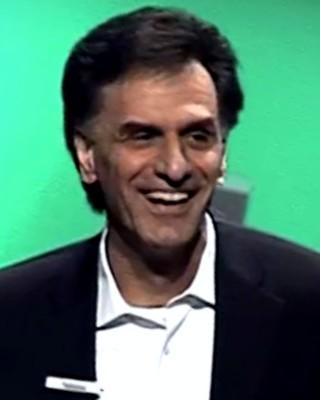 Stéphane Alec