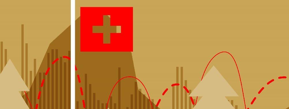 Statistiques du marché suisse des fonds (mai 2021)