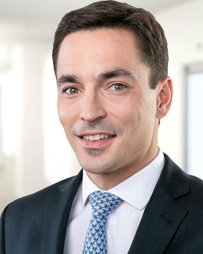 Laurent Neri