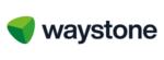 Logo Waystone Fund Services