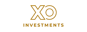XO Investments